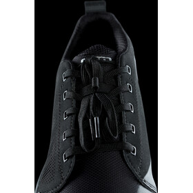 ION Raid AMP II Shoes black
